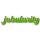 www.jobularity.com
