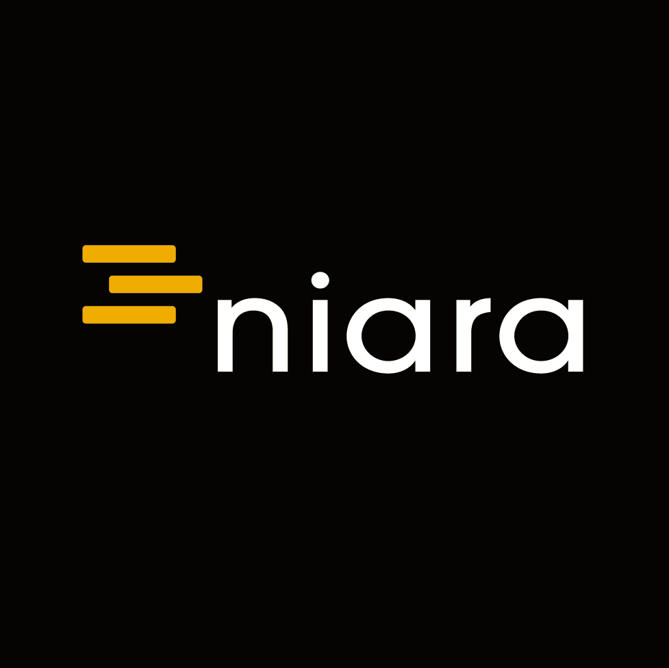 Niara Inc