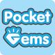 Pocket Gems