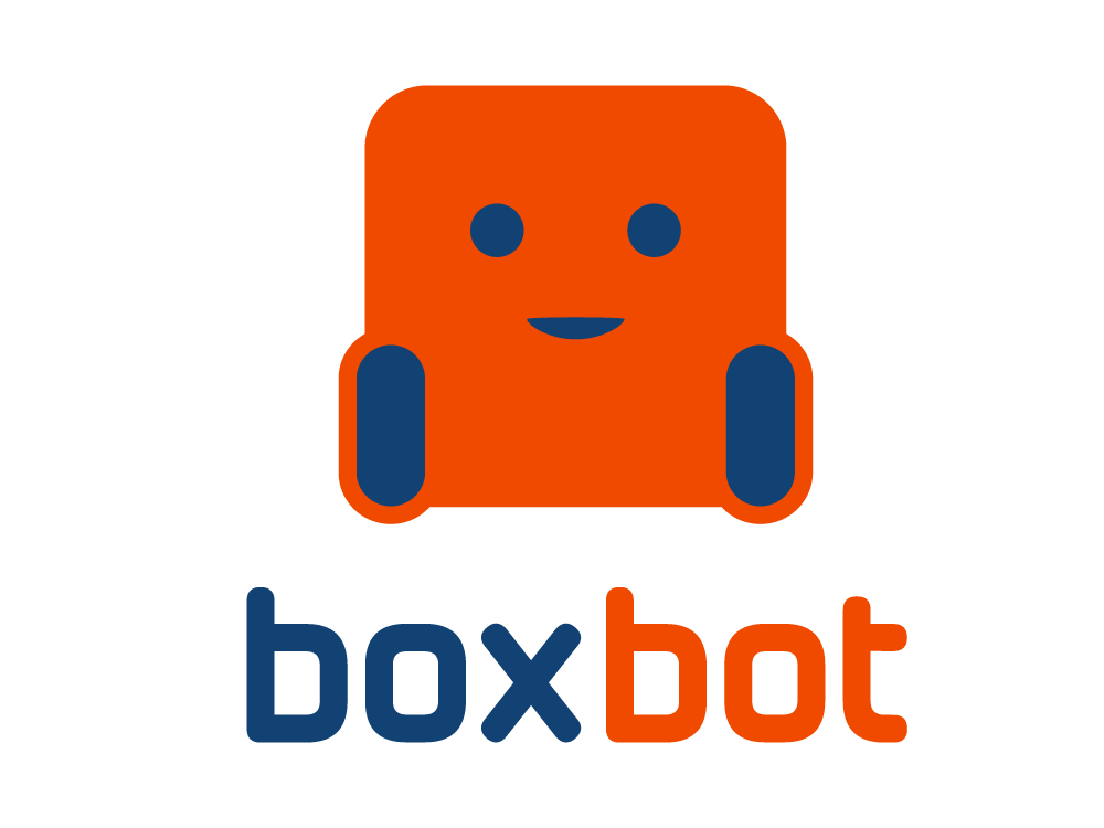 Box Bot Inc