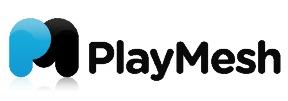 PlayMesh