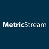 MetricStream