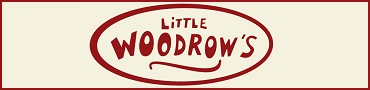 Little Woodrow's On West 6th's Logo