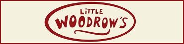 Little Woodrow's On West 6th's Logo