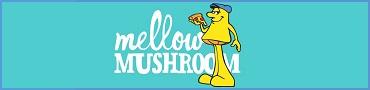 Mellow Mushroom's Logo
