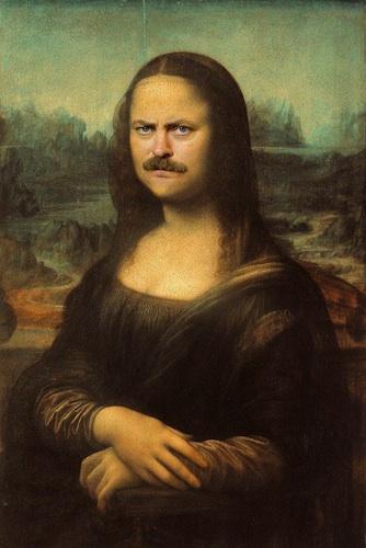 Finest art