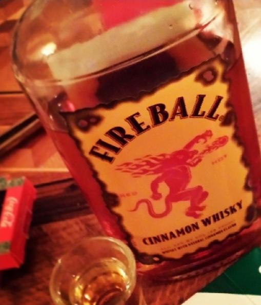$3 Fireball, $4 Bombs