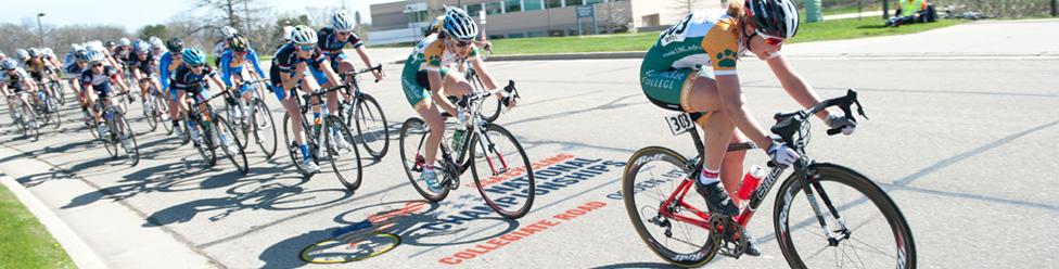 Collegiate Road National Championships