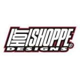 Hot Shoppe Designs