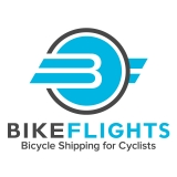 Bike Flights