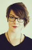Small_me_glasses