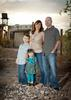 Small_family_pic_13
