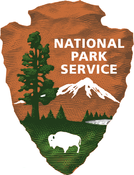 National_park_logo