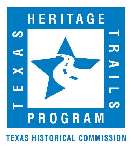 Texas Heritage Trails
