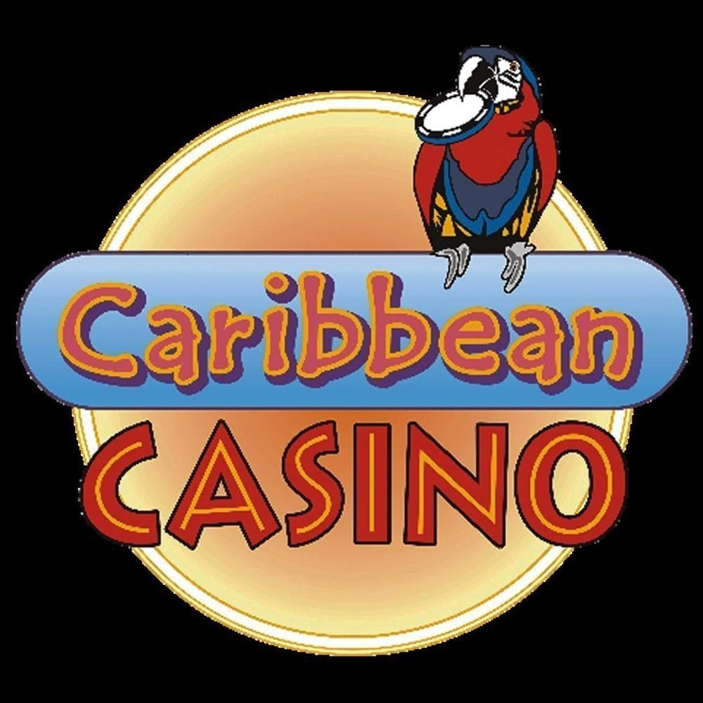 Caribbean casino bothell