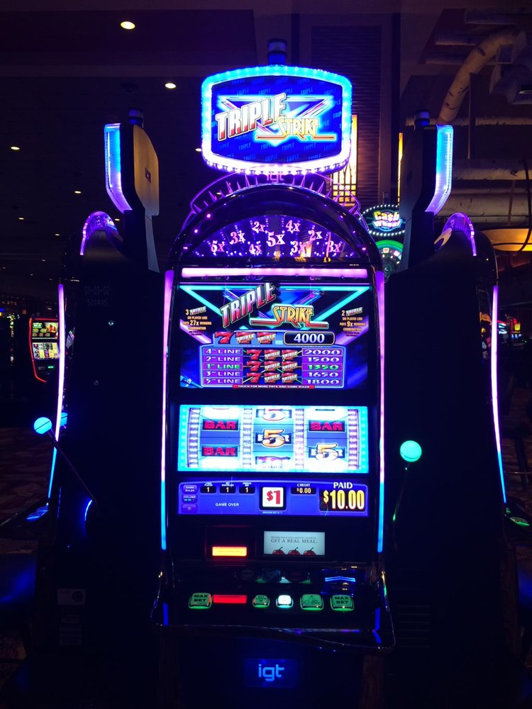 Choctaw durant roulette