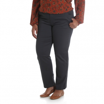 158TC62 - Relaxed Chino