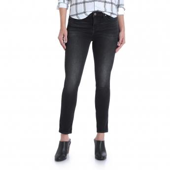 1IMSCV0 - Modern Midrise Skinny Jean