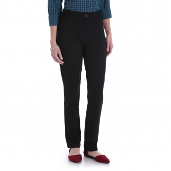 W36AY08 - Yoga Trouser