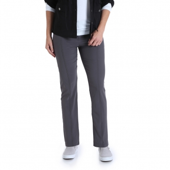W36MS63 - On-the-Go Seamed Pant
