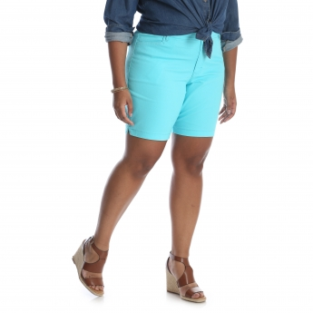 W54WS40 - Simply Comfort Walk Short