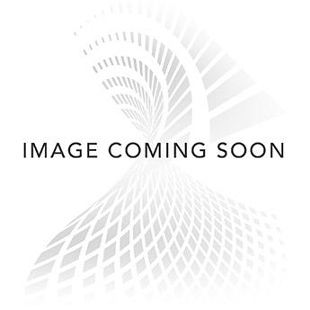 JTB8MXW - Corinne 3/4 Sleeve