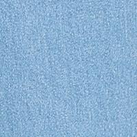 1C996BF - Blue Fusion