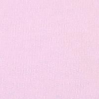 1CRSJLS - Lilac Sachet