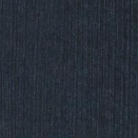 1CS97DS - Dark Shade Denim