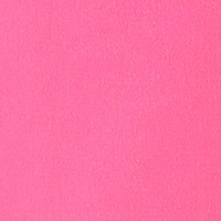 1CU96FR - Fuchsia Rose