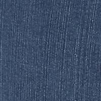 1KJ66MS - Mid Shade Denim