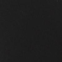 2CRSCBK - Black