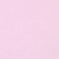 2CRSJLS - Lilac Sachet