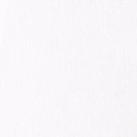 2CS96WI - White