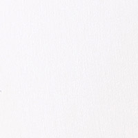 2CS97WI - White