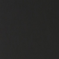 2KJ66BS - Black