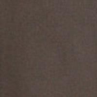 77590SB - Sable