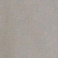 77590SN - Stone