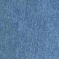 1C996DB - Destruction Blue