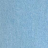 1C997BF - Blue Fusion