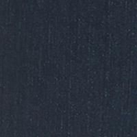 1CR66RD - Blue