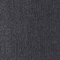 1CS96DS - Dark Shade Denim