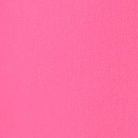 1CU97FR - Fuchsia Rose