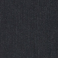 1KJ66DS - Dark Shade Denim