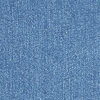 2C996DB - Destruction Blue