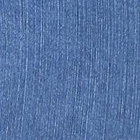 2KJ66MS - Blue