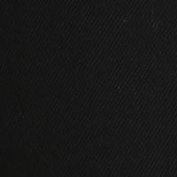 87619CB - Coal Black