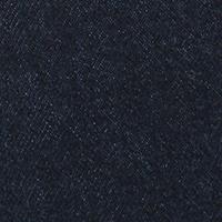 87620SR - Blue