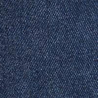 87652DK - Blue