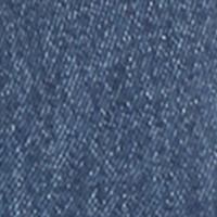 87669DK - Blue